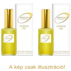 Refan 011-30 ml