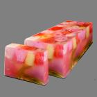 Rózsakert szappan 1 szelet: