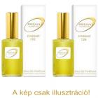 Refan 324-30 ml
