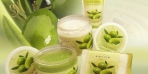 Olíva-joghurt termékek